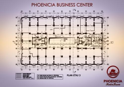 pbc 3-2-51a75e278677f