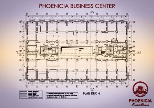 pbc 4-2-51a75eb0a8a17(1)