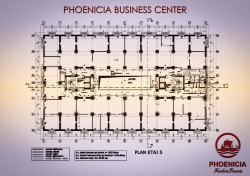 pbc 5-2-51a75eebd5016