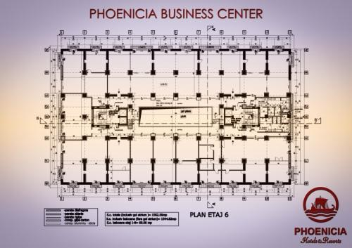 pbc 6-2-51a75f1c3a656