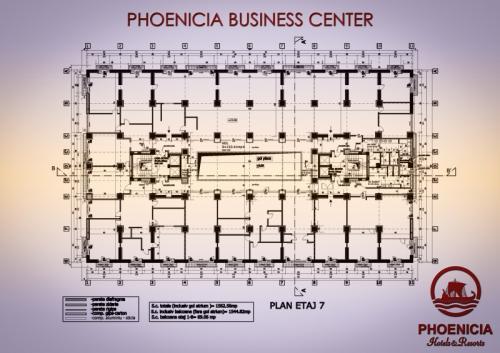 pbc 7-2-51a75fa3d630e