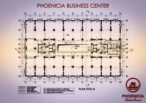 pbc 8-2-51a75fdfeb6c9