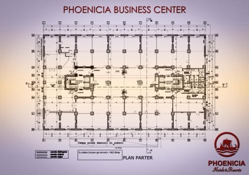 pbc parter-2-51a75f5bd3fb5 (1)